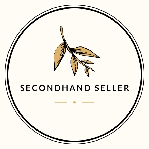 2ndhand_seller